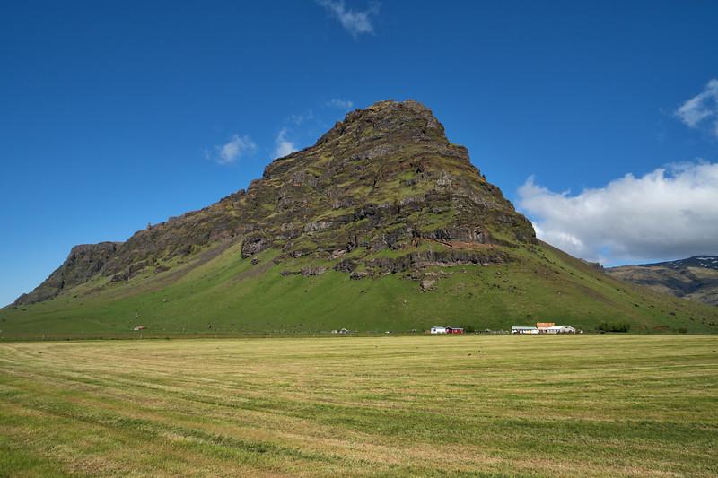 Iceland 2019-23.jpg