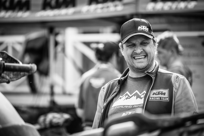 2018 KTM New Zealand Adventure Rallye - Northland (482).jpg