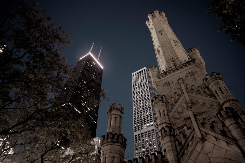 Chicago Watertower.jpg