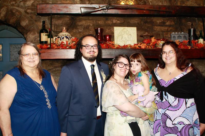 Joanne and Tony's Wedding-1332.jpg
