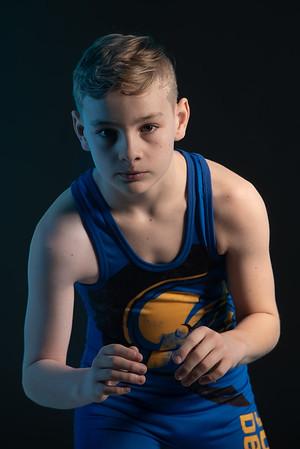 Lucas Wirth