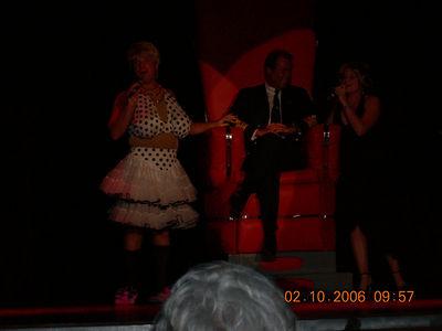 Albany, Australia  (2/10/2006)