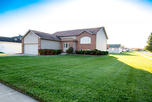 9760 Madison Street - Crown Point, IN