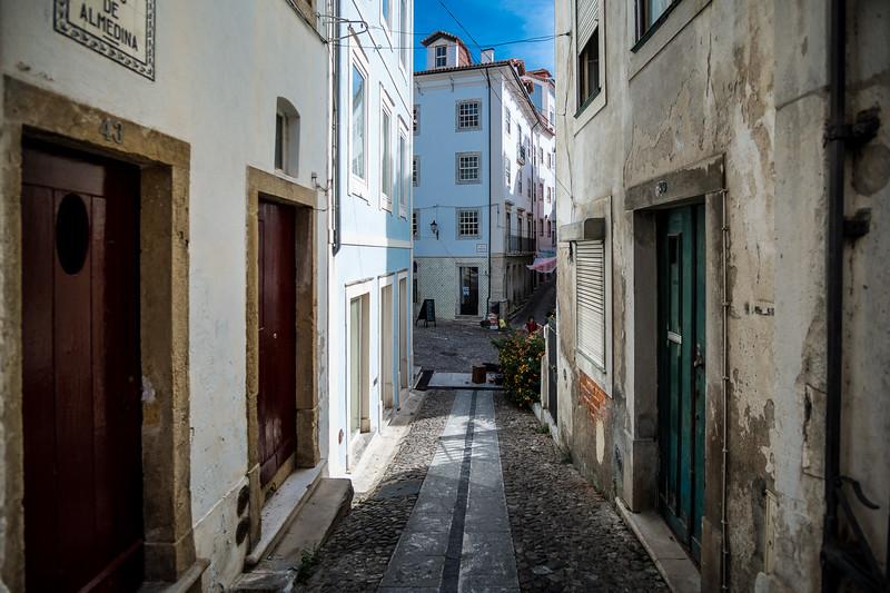 Lisboa- Street - 16 (1 of 1).jpg