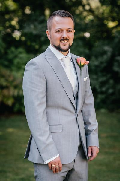 Campbell Wedding-27.jpg