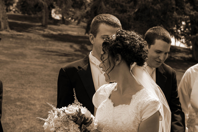 Josh_and_Rachel_Wedding_0744.jpg
