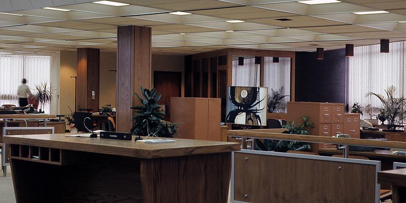 Q 12Commercial Bank_JPW Architect429.jpg