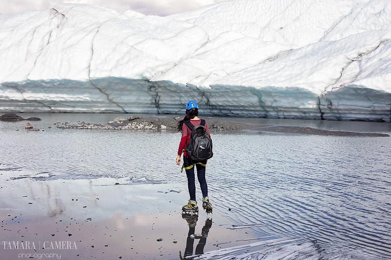 Glacier14-3-2.jpg