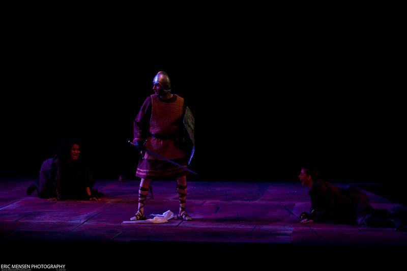 Macbeth-046.jpg