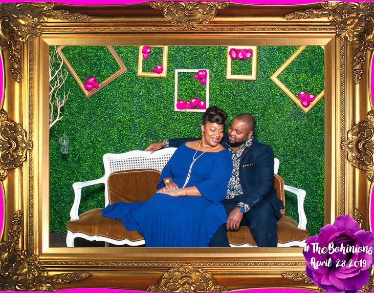 Binion Wedding-23915.jpg