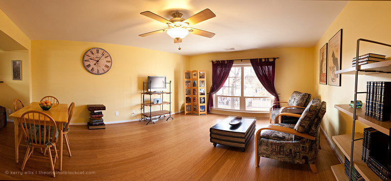 Livingroom_Panorama-2.jpg