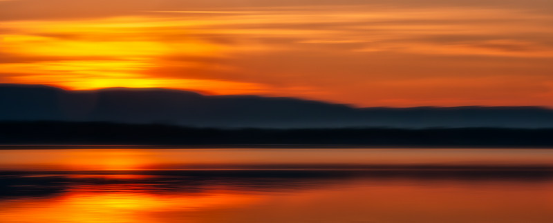 Constance Bay sunrise-impression_Aug 1-2011_01-Edit-2.jpg