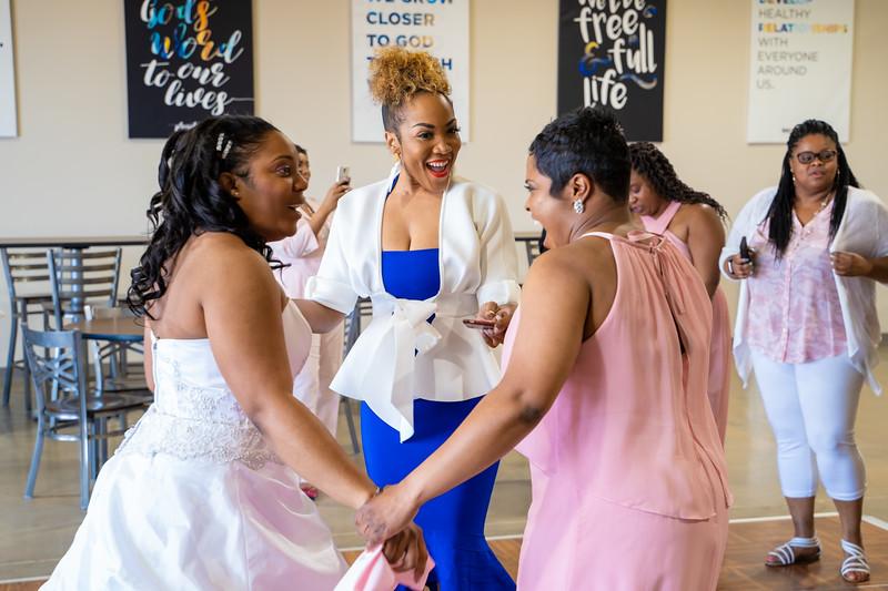 Clay Wedding 2019-00461.jpg