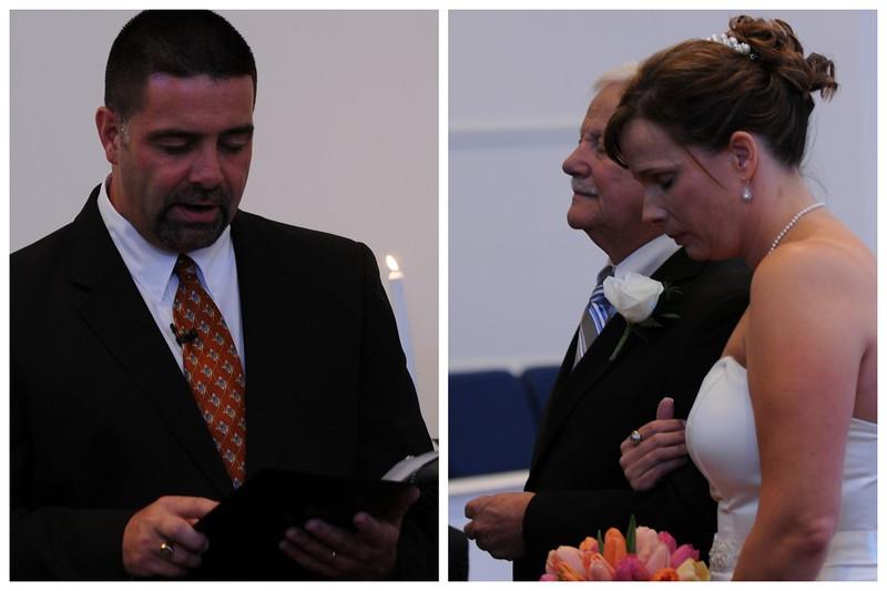 weddingup.jpg