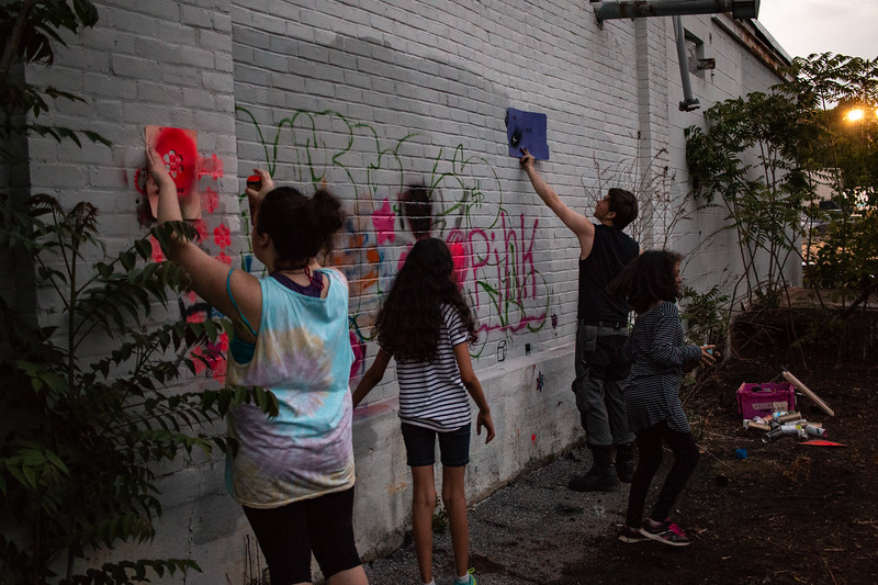 20180601 Learning to Spray Paint (19).jpg