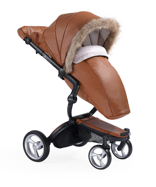 Mima_Product_Shot_Accessories_Winter_Kit_Camel_Furry_Canopy_Seat_Pod.jpg