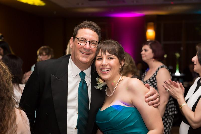 Houston Wedding Photography ~ Denise and Joel-2342.jpg