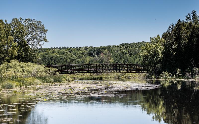 Lowes Lake-9144.jpg