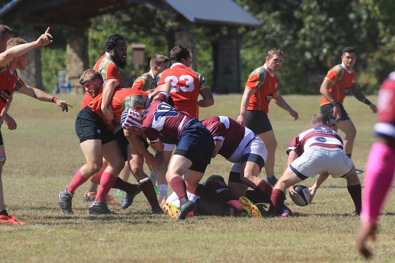 Clarksville Headhunters vs Huntsville Rugby-31.jpg