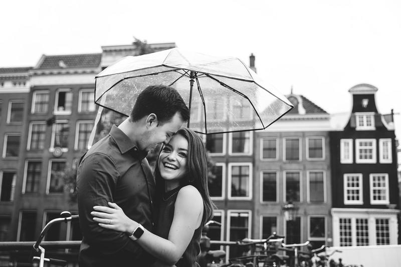 Photo shoot Amsterdam - Marcela + Gabriel -  Karina Fotografie-52.jpg
