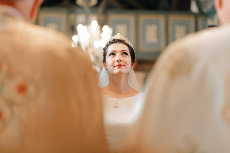Fotograf nunta Sibiu-28.jpg