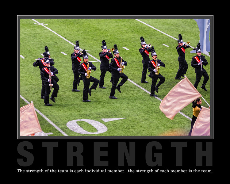 Strength-Horizontal.jpg