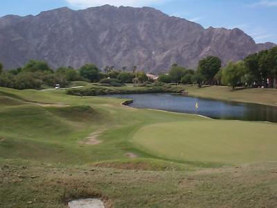 2003_10 PGA West