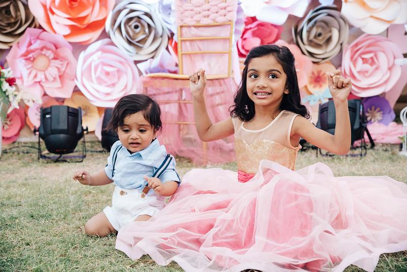 Raavi's Fifth Birthday D750-7306.jpg