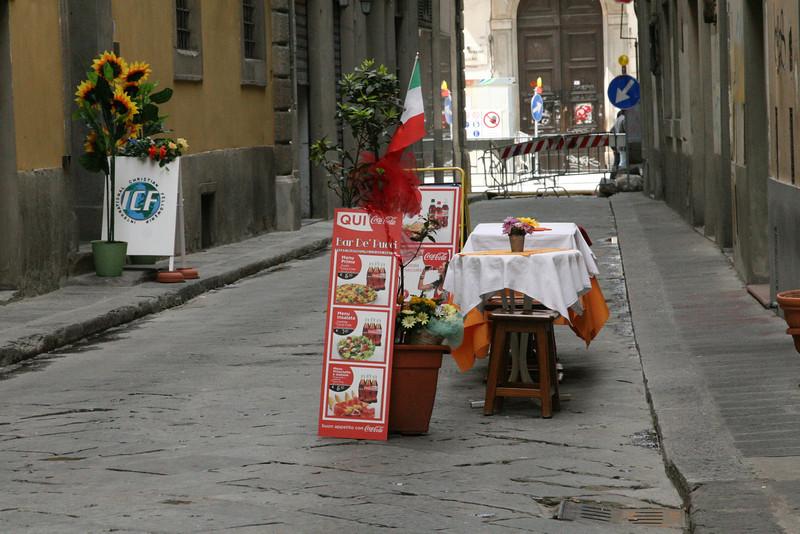 Italy Gianna -   0559.jpg