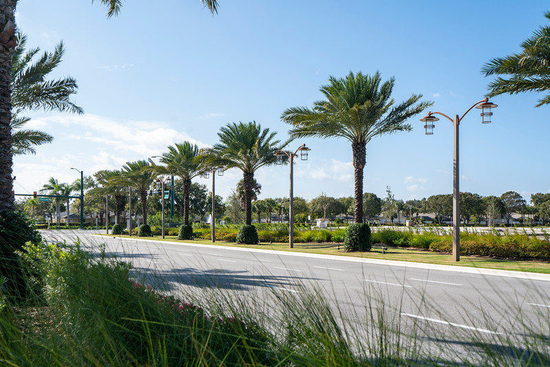 Spring City - Florida - 2019-229.jpg
