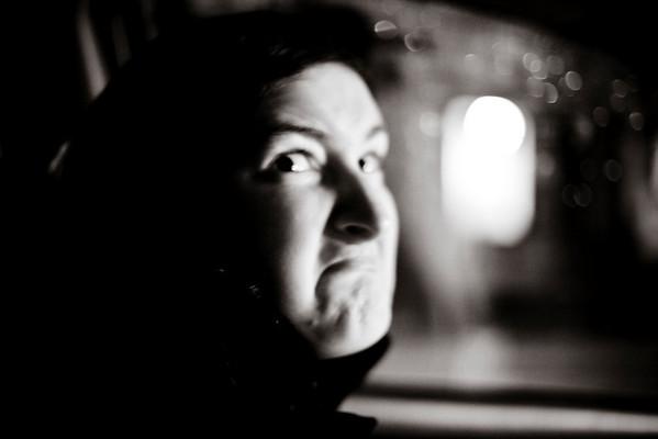 He Left Us... He left Us! - Tribute To Jon Wiseman