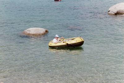 GW Raft2.jpg