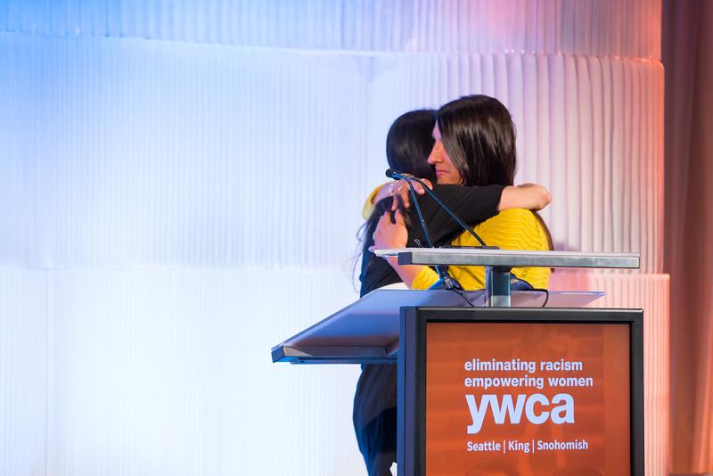 YWCA-Everett-1653.jpg