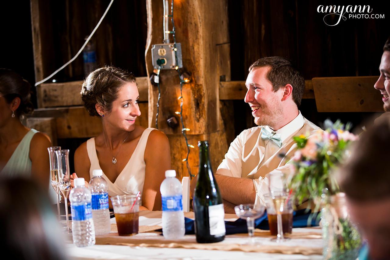 brettkelsey_weddingblog70