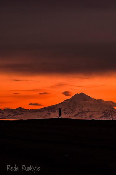 Alaska 2021