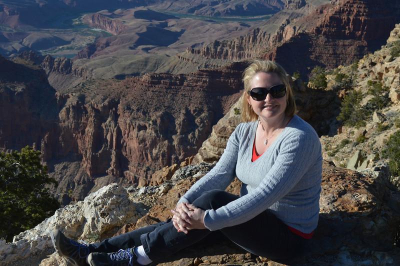 Arizona2014-Grand_Canyon_134.JPG