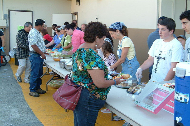 abrahamic-alliance-international-gilroy-2012-08-26_17-31-53-abrahamic-reunion-community-service-ray-hiebert.jpg