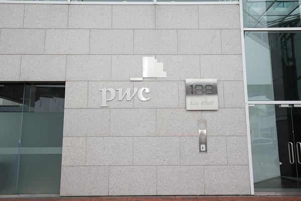 PWC 2017