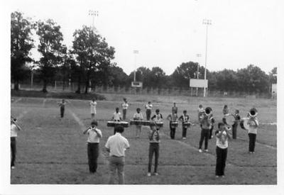 009 Bartlett High School Band.jpg