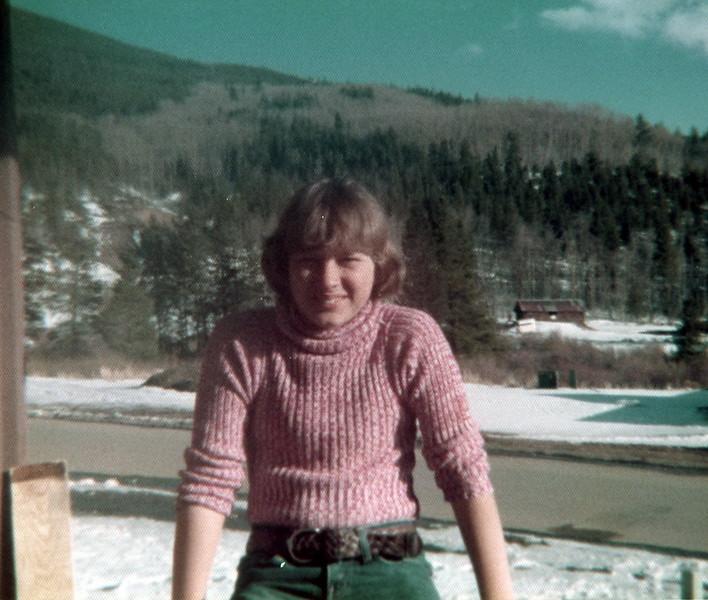 121183-ALB-1977-2-026.jpg