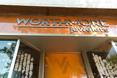 Worthmore Jewelers