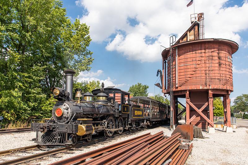 WS_Weiser Railroad-4332.jpg
