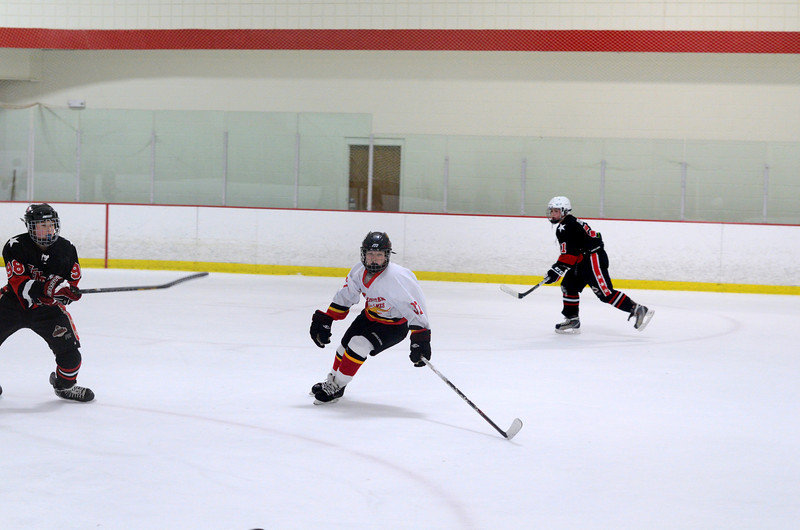 121123 Flames Hockey - Tournament Game 1-152.JPG