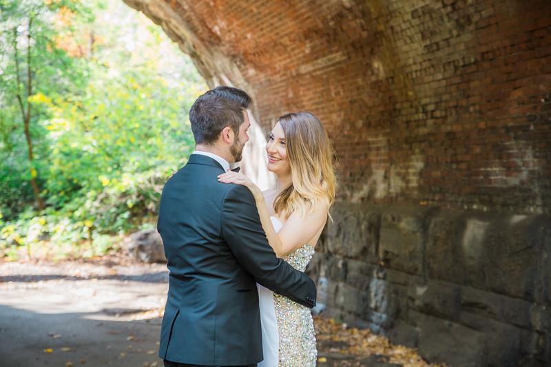 Central Park Wedding - Ian & Chelsie-74.jpg