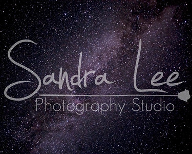 Images of The Night Sky - Astrophotography