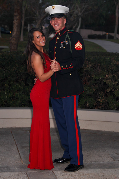 MarineBall 2016-13.jpg
