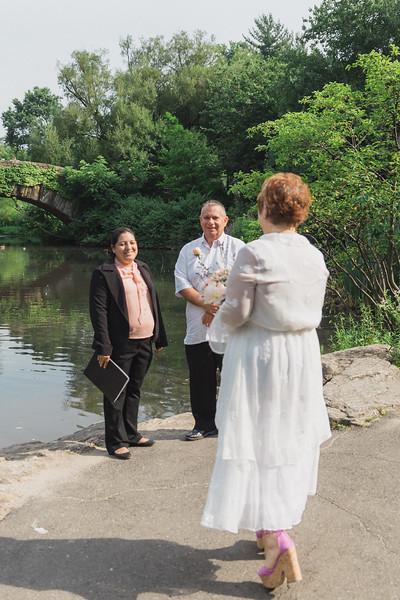 Elaine and Timothy - Central Park Wedding-17.jpg