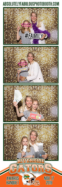 Absolutely Fabulous Photo Booth - (203) 912-5230 -191117_070254.jpg