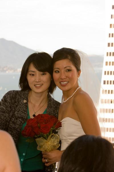 Lang and Jordan's Wedding32.JPG