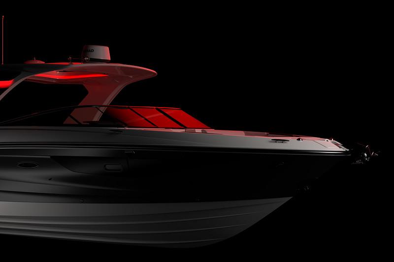 boat_front_notarp.jpg